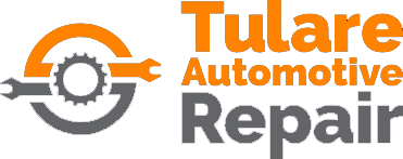 Tulare Automotive Repair